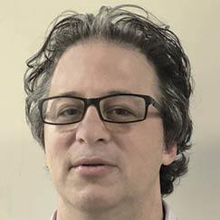 Sebastián Kadener