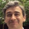 Horacio Heras