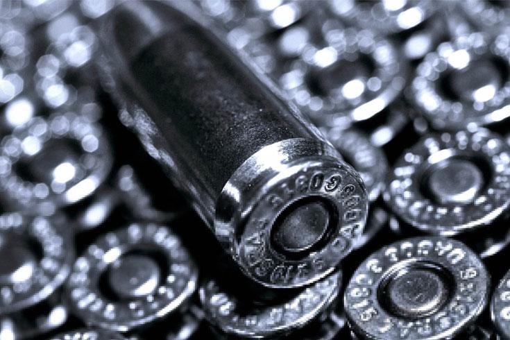 Armas e inseguridad