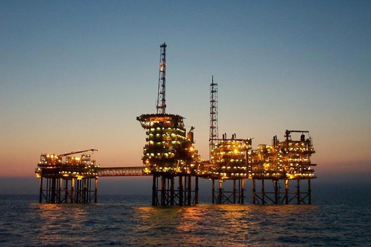 Petróleo y gas en la Argentina: cuencas productivas