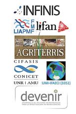 La cooperación científica, universitaria y técnica franco-argentina