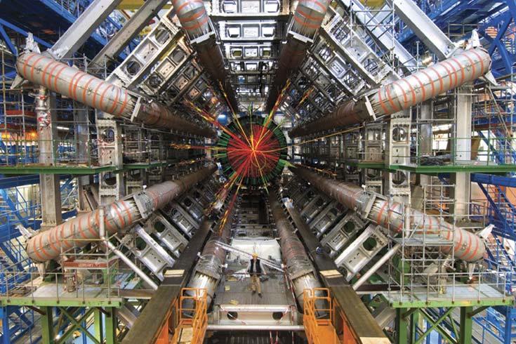 La física de la próxima década