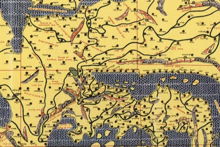 Reflexiones sobre la naturaleza  y las perspectivas de la investigación histórica