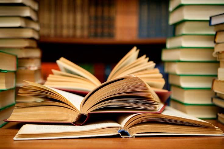 Mejorar la enseñanza de ciencias: urgente pero complejo