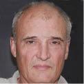 Sergio F Vizcaino
