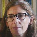 Susana V Garcia