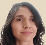 Amalia Villafañe