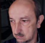 Arnaldo Maciá