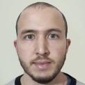 Lucas Alul
