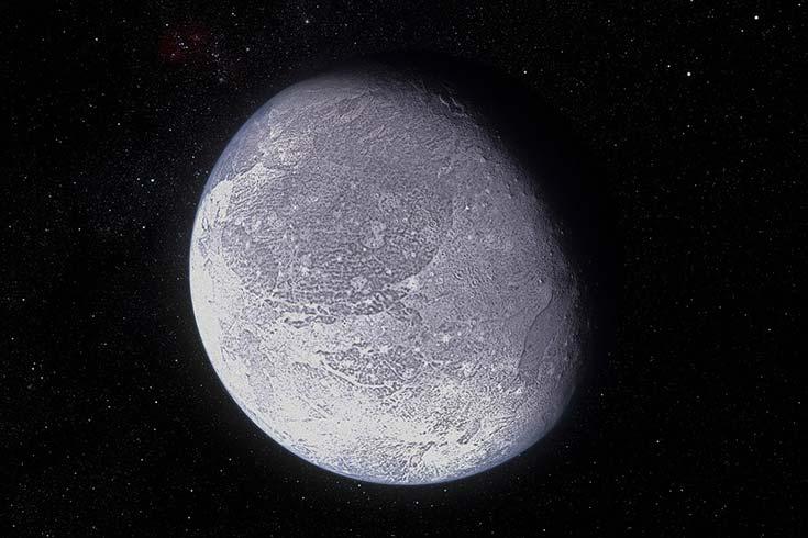 Astronomía-es-caótico-el-movimiento-de-plutón