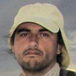 Ignacio Alejandro Cerda