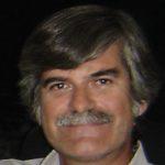 Rodolfo A Coria