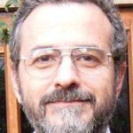 Eduardo Spivak