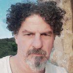 Alejandro G Farji-Brener