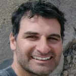 Marcelo P Isasi