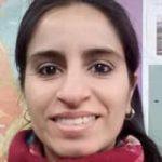 María Paula Bunicontro