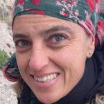 Analía Forasiepi