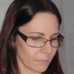 Marina B Soares