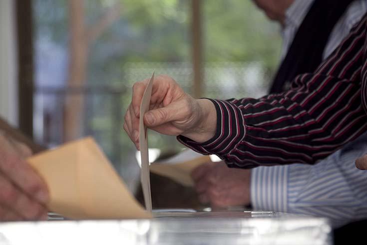 Ciencia-Hoy-y-las-Elecciones-de-Mayo