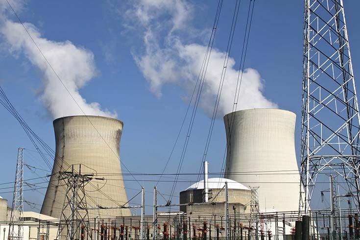 Cincuenta-años-de-la-fisión-nuclear