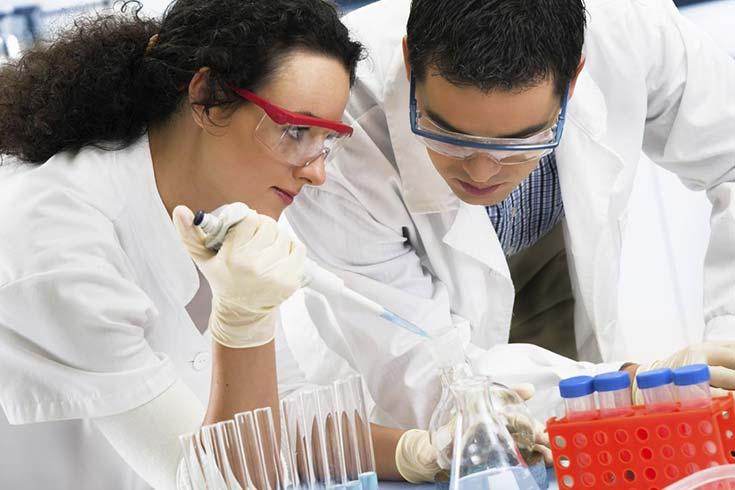 Cooperación científica internacional, un caso con larga historia: Francia y la Argentina
