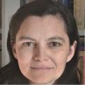 Laura Cucchi