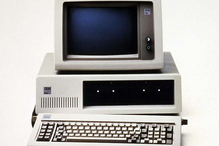 """¿Qué significa exactamente una """"computadora de quinta generación""""?"""