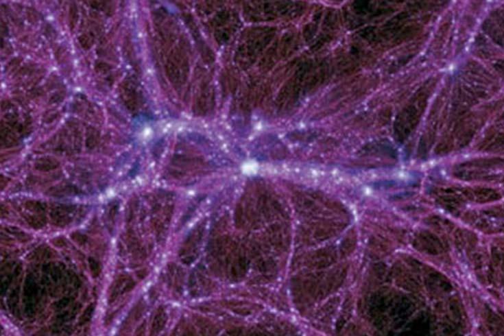 En-qué-supercluster-de-galaxias-vivís
