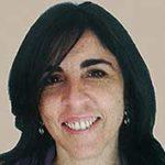 Sonia Ros-Franch