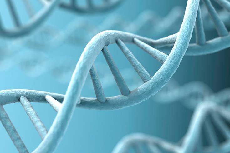 Genes-saltarines-y-resistencia-a-los-antibióticos