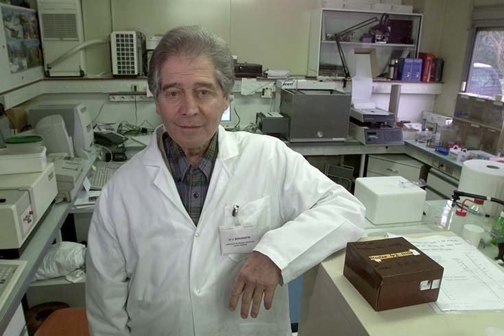 Inmunología-Error,-fantasía-o-avance-de-la-medicina-homeopatica