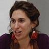 Julieta Quirós