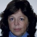 Patricia Marconi