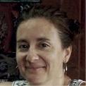 Florencia Arrighetti