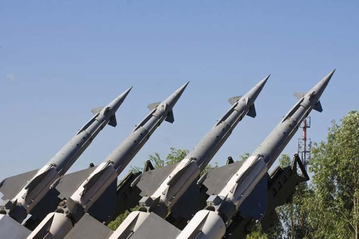 No-a-las-Armas-Nucleares