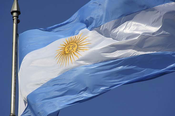 Orígenes-de-la-nacionalidad-argentina