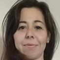 Fernanda Ledda