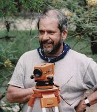 José Antonio Pérez Gollán (1937-2014)