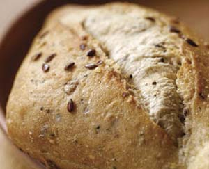pan tostado. Foto www.morguefile.com