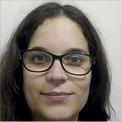 Stephanie Suchecki