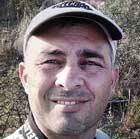 Luciano Noel Segura