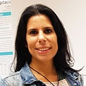 Lorena Herrera