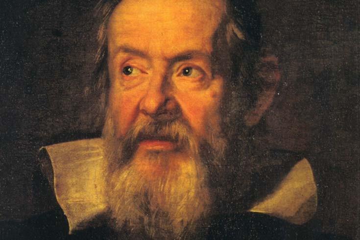 Un-experimento-crucial-de-Galileo-sobre-la-velocidad