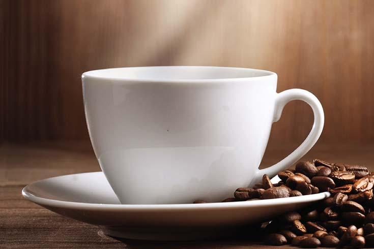 Desayunar con café ¿modifica nuestras conexiones cerebrales?