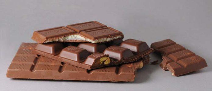 El chocolate y sus misterios