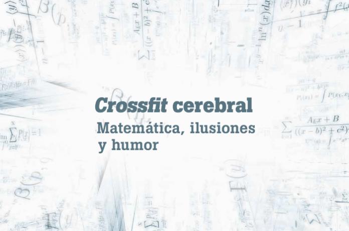 Crossfit cerebral
