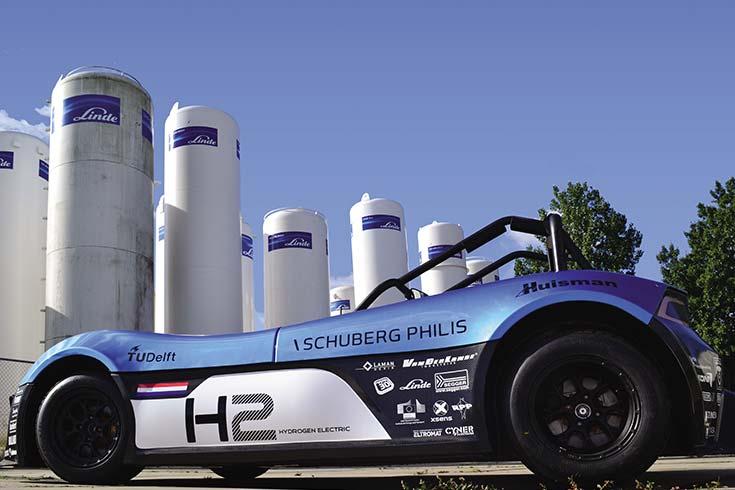 Dispositivos electroquímicos de conversión y almacenamiento de energía