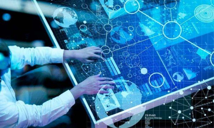 El sector de ciencia y tecnología ante la Ley de Economía del Conocimiento