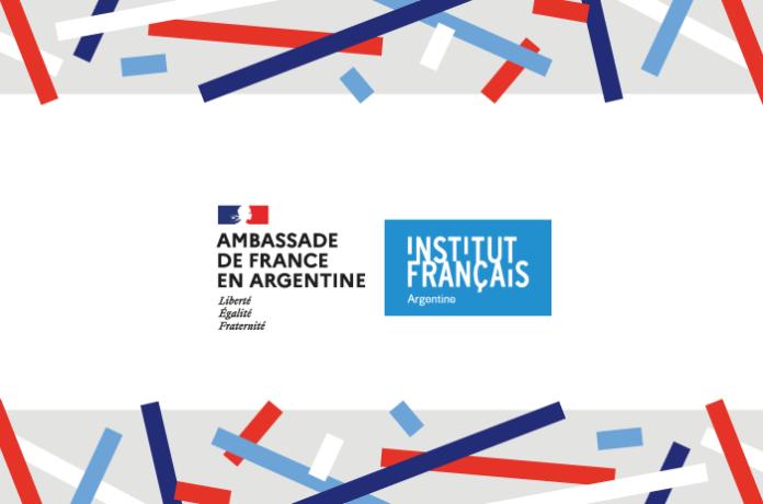 Espacio Embajada de Francia