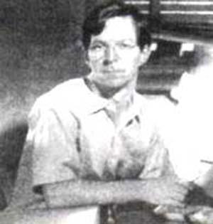 Albert Sokal